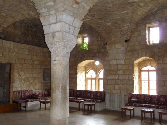 traditional lebanese interiors Google Search Innovative