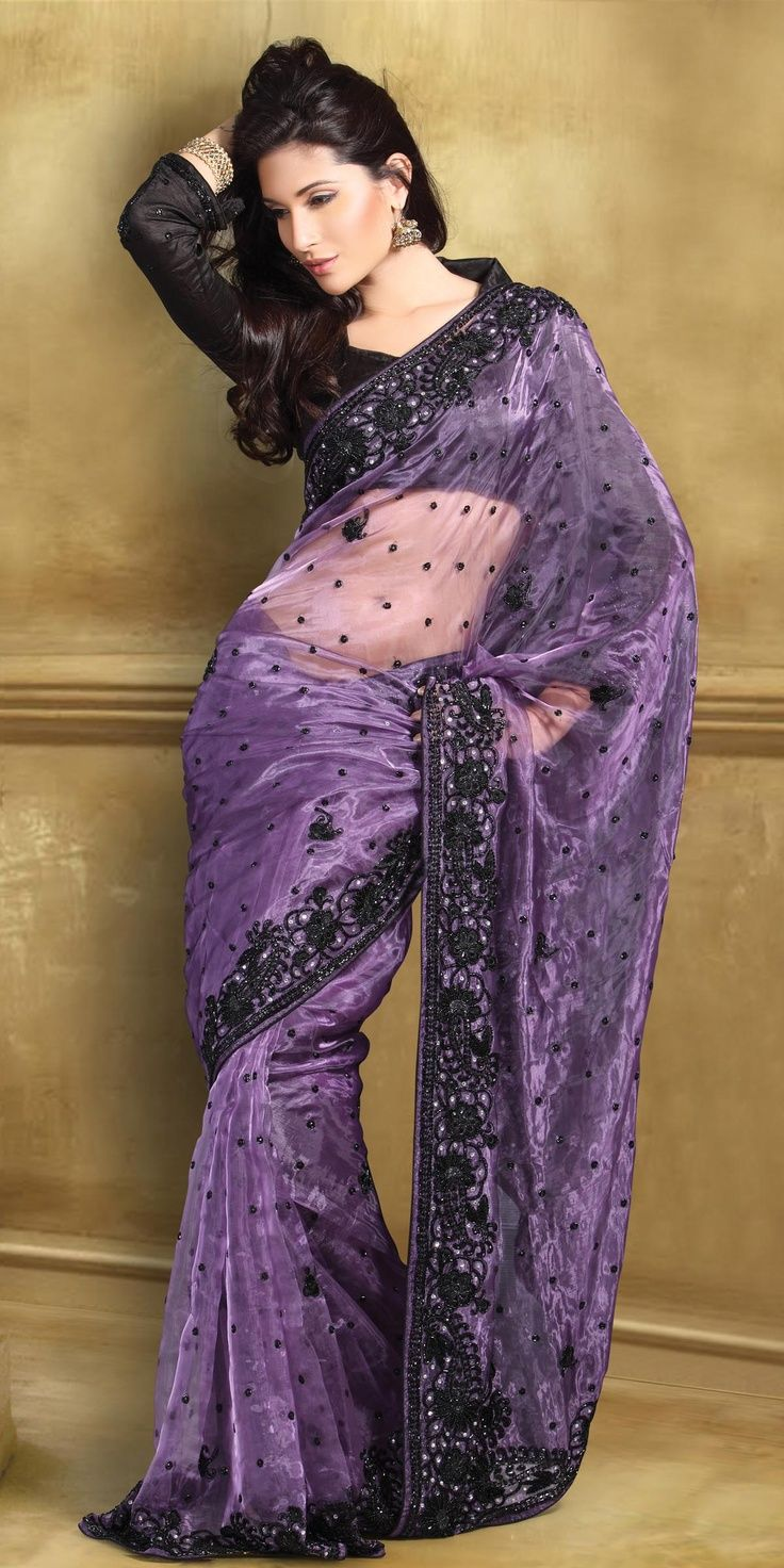Pin de Cassandra Toliver en For the love of Purple   Pinterest
