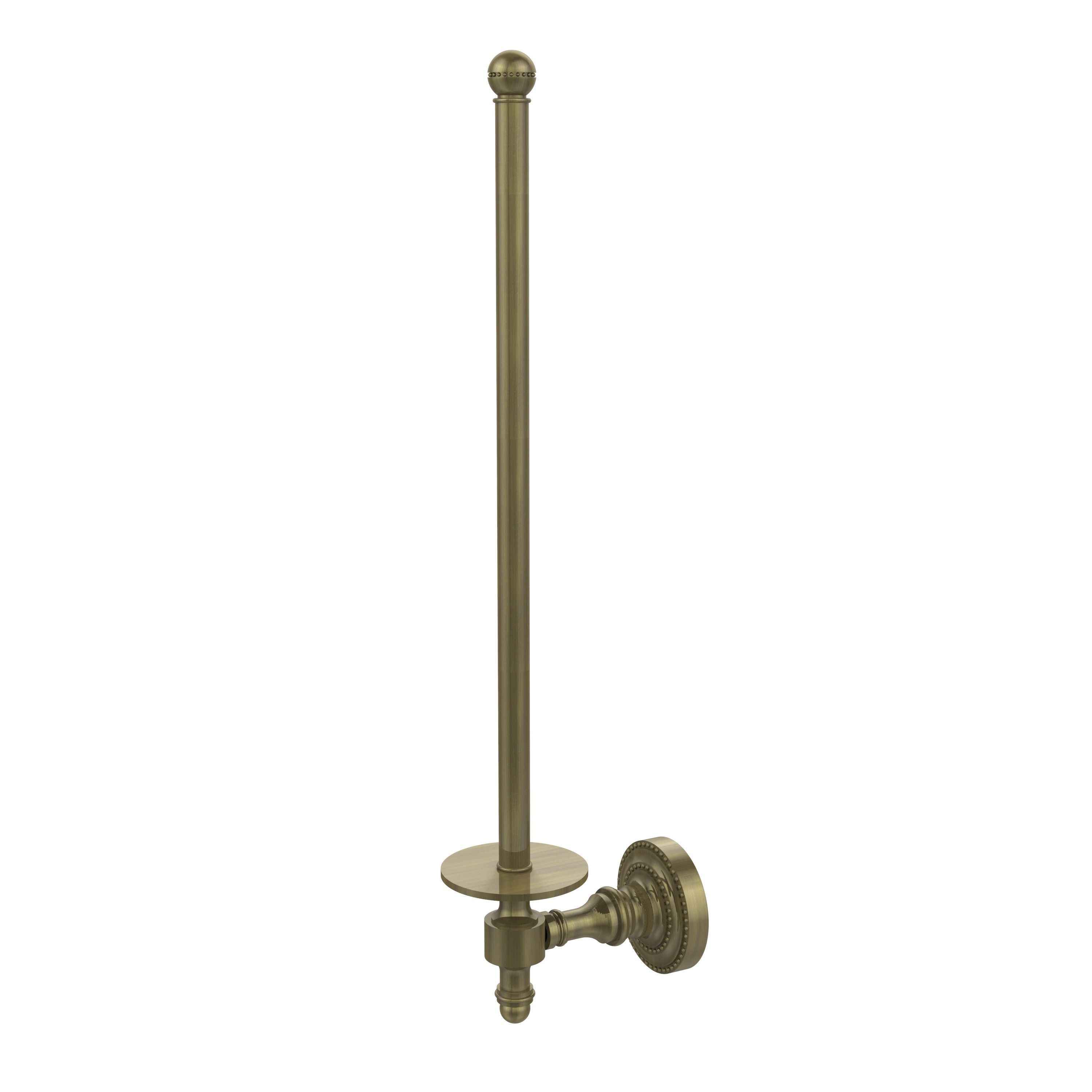 Easy To Fill And Refill With Wall Mounted Paper Towel Holder Vertical Wall Mount Paper Towel Holder Wall Mounted Paper Towel Holder Bronze Wall Mount Paper