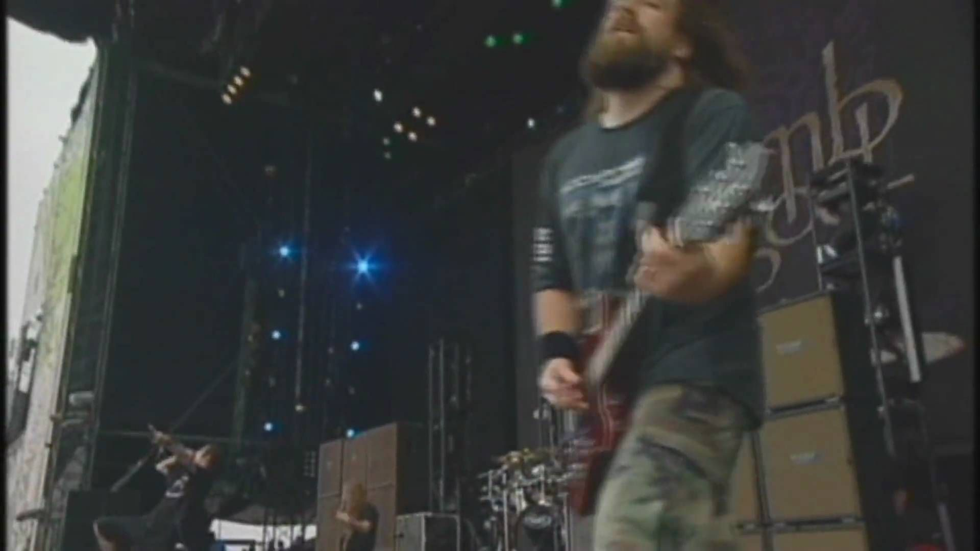 Lamb Of God - Pathetic -Live At Download- HIGH DEFINITION | work ... for Lamb Of God Live At Download  66plt