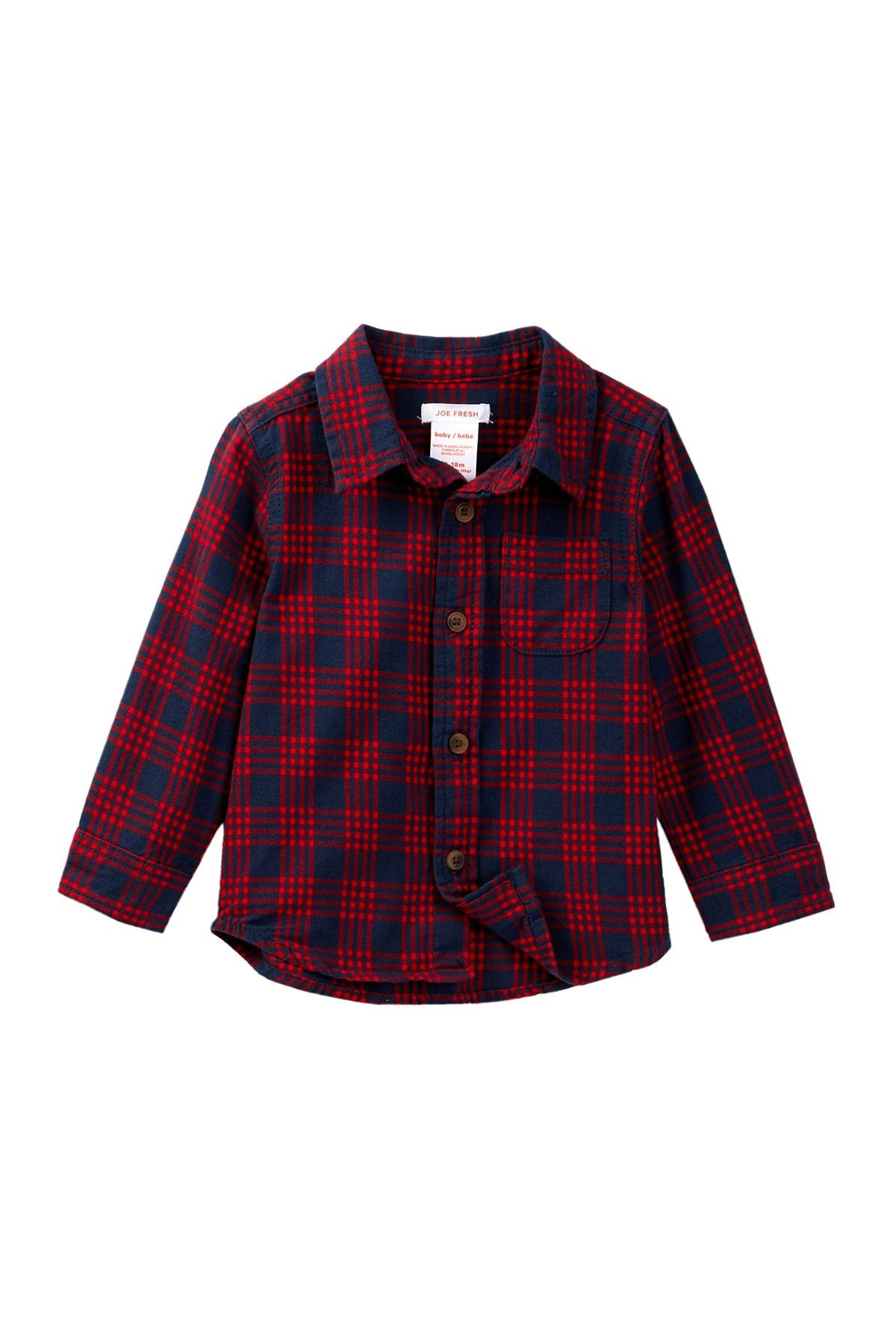 Flannel shirt for baby boy  Flannel Shirt Baby Boys  Flannel shirts Free shipping and Products