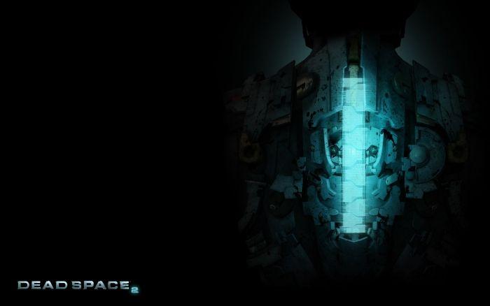Dead Space 3 Dead Space Hd Wallpaper 1080p Wallpaper
