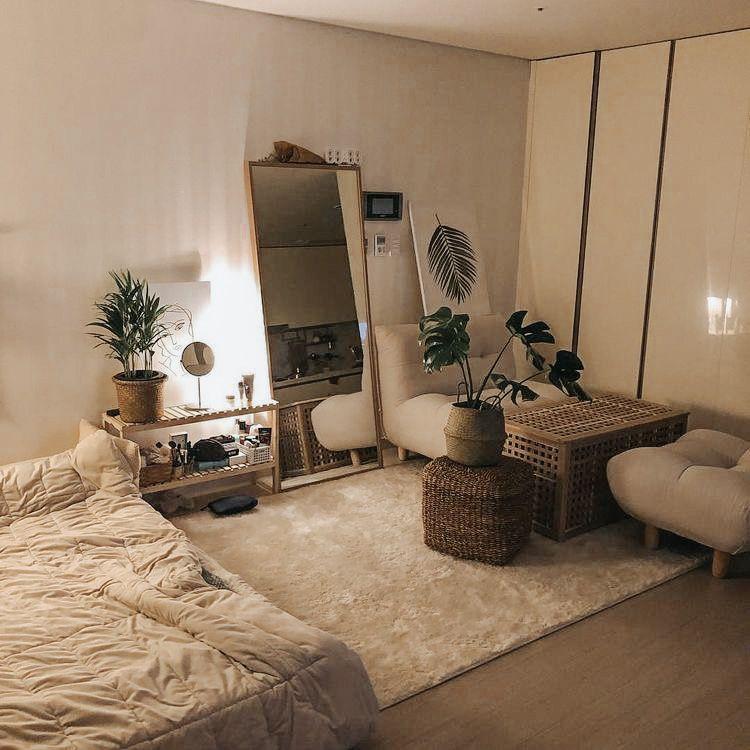 10 Premium Home Lightroom Presets Golden White Presets Etsy Apartment Bedroom Design Bedroom Design Room Decor