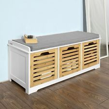 cool amazing shoe storage bench with cushion 44 for small home decor inspiration with shoe storage