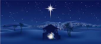 Nativity Background Scene Google Search Nativity Merry