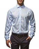 #Camicia #NoStiro: la novità uomo di Mc Kenzy #FW2014