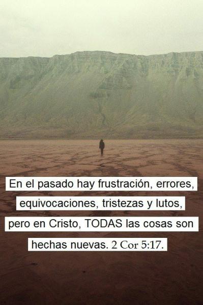 Tumblr Frases Del Amor De Dios Wwwimagenesmycom