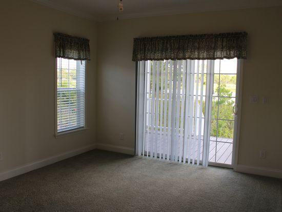 Punta Gorda FL Single Family Homes For Sale - 832 Homes ...