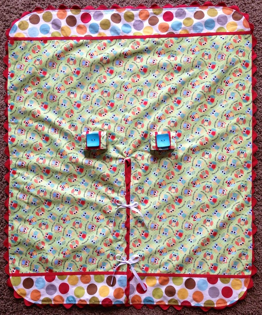 Carseat Canopy Car Seat Cover Pattern Baby Sewing Baby