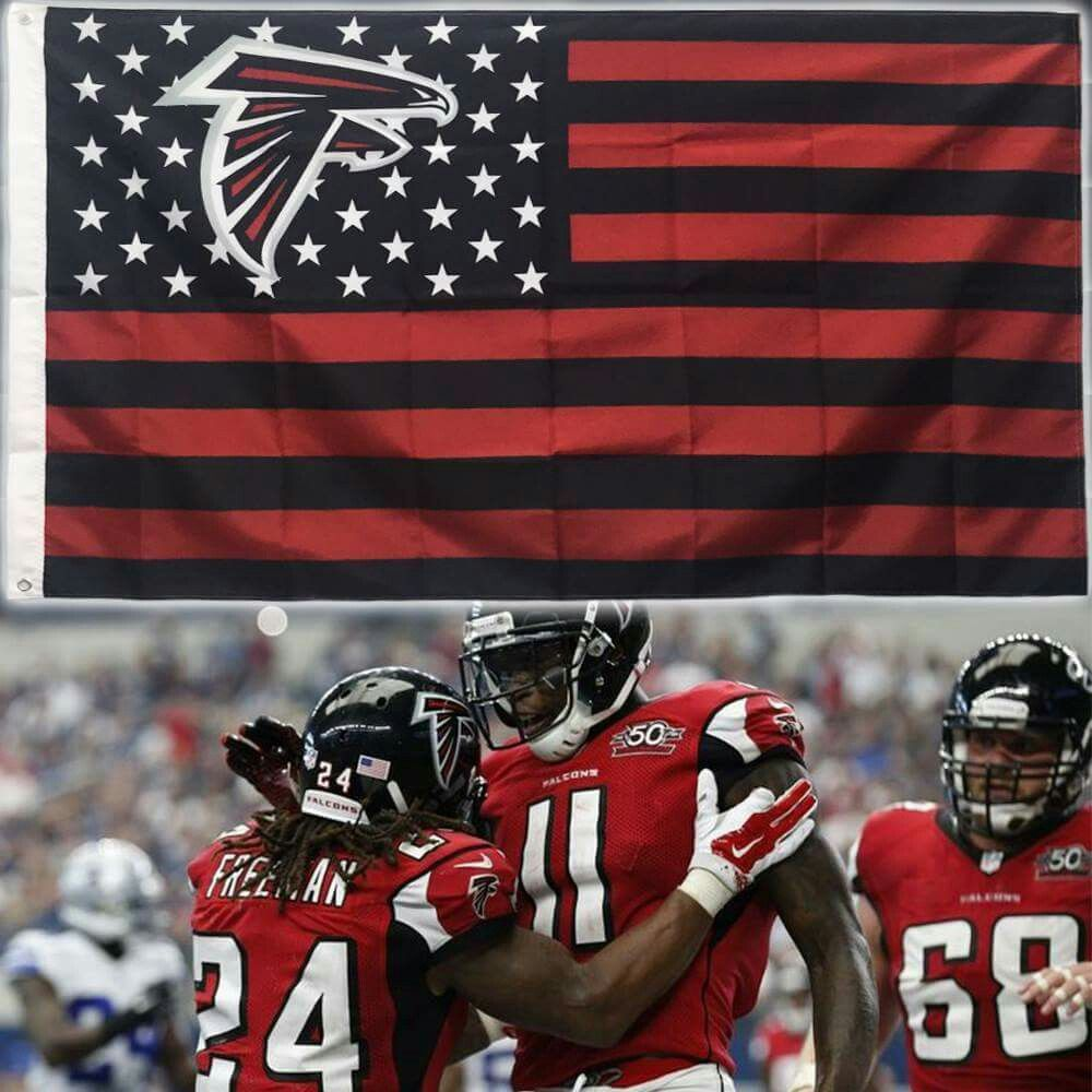 Falcon Love Atlanta Falcons Football Atlanta Falcons Memes Atlanta Falcons