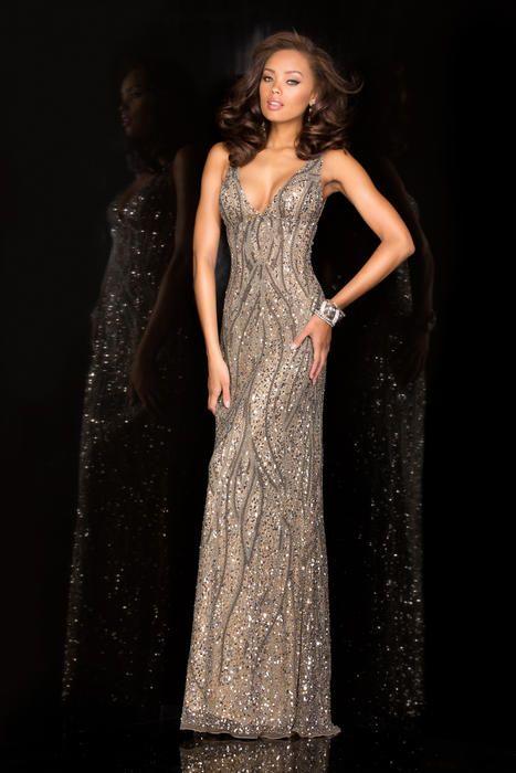 3a54bb92c34 Scala 48581 Scala Diane   Co- Prom Boutique