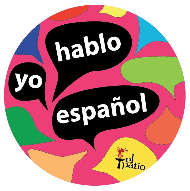 Home Clase De Espanol De Srta Sanchez Spanish Classroom Activities Spanish Classroom Teaching Spanish