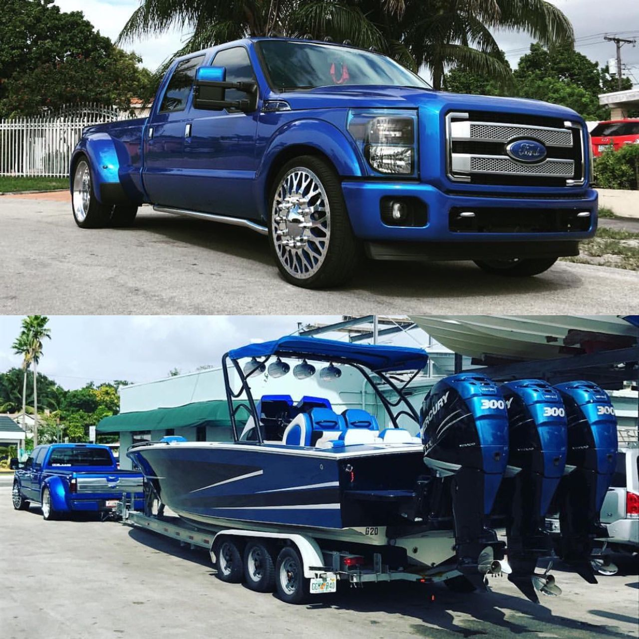 The 25 best dually trucks ideas on pinterest f350 super duty dually wheels and f350 ford