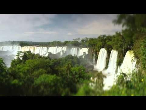 TUTORIAL: Ojos Ahumados ♥ - YouTube