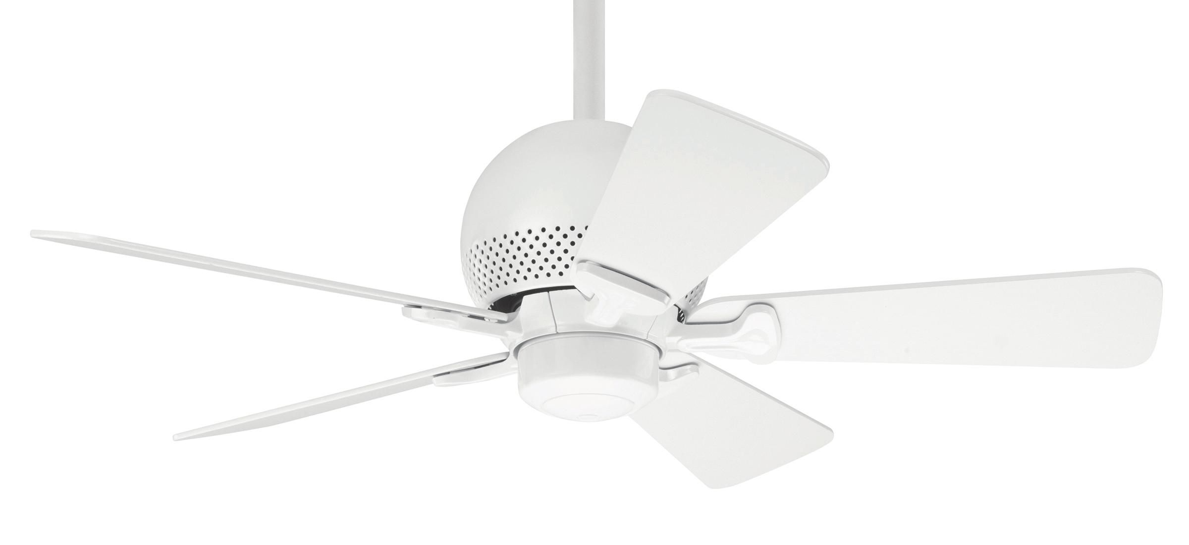 Hunter Orbit 28420 Airflow Rating 3822 Cfm Cubic Feet Per Minute With Images Hunter Ceiling Fans Fan Light Outdoor Ceiling Fans