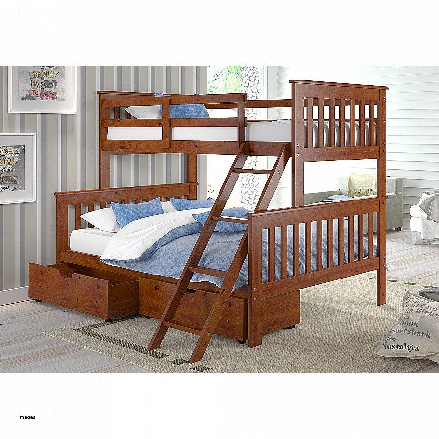 20 Bunk Beds Clearance Sale Simple Interior Design For Bedroom