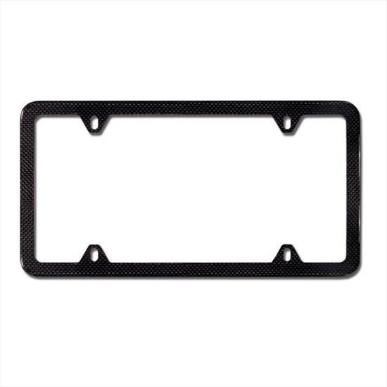 BMW Carbon Fiber Slimline License Plate Frame http://www.shopbmwusa.com/PRODUCT/3284/BMW-CARBON-FIBER-SLIM-LINE-LICENSE-PLATE-FRAME/?CenterId=15673