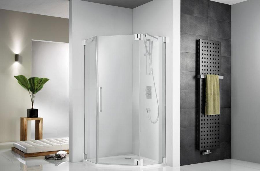Badezimmer Ideen Reuter Badezimmer Wandnischen Bad