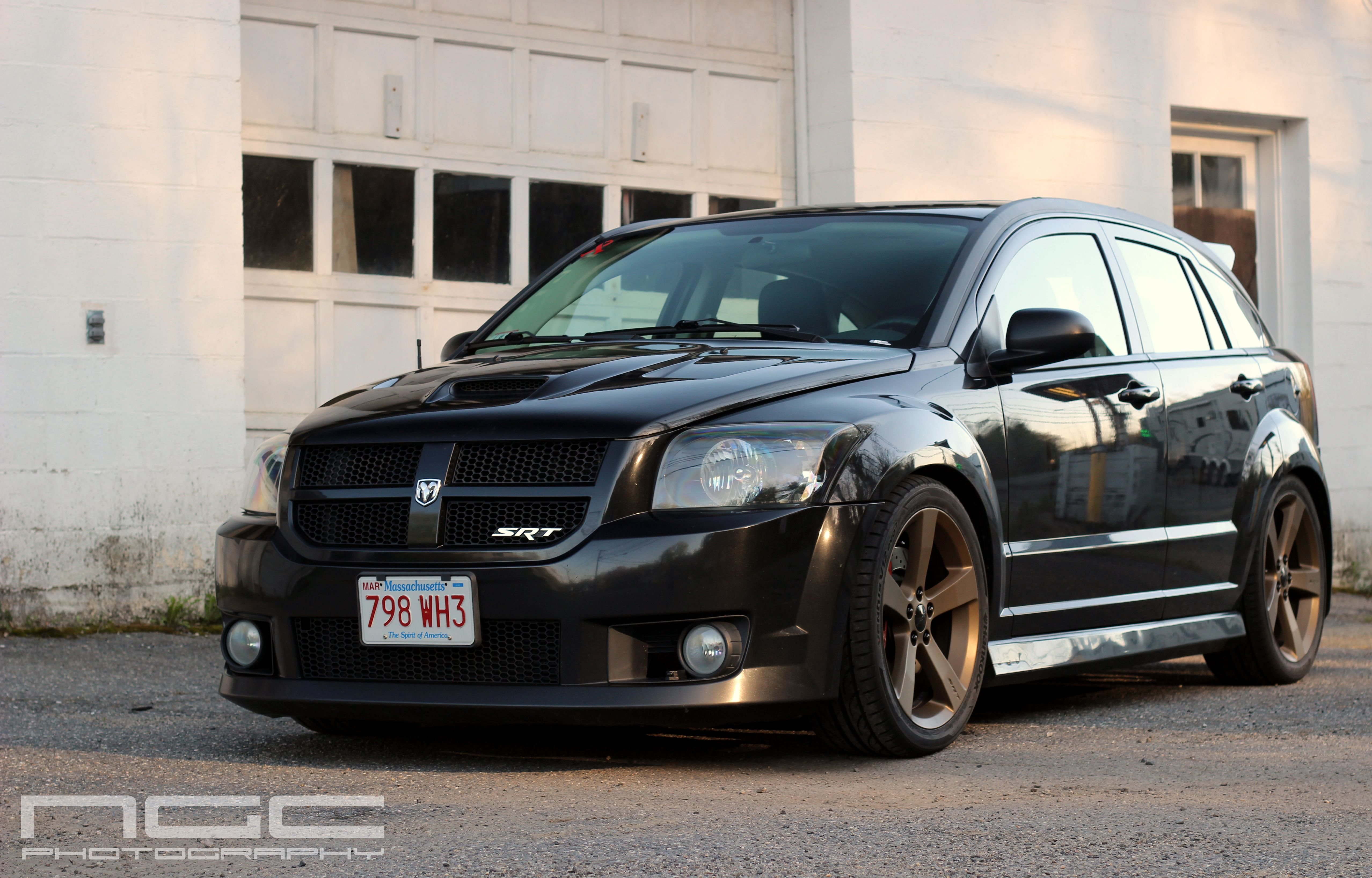 2008 dodge caliber srt4 toys pinterest dodge caliber srt4 dodge caliber and cars. Black Bedroom Furniture Sets. Home Design Ideas