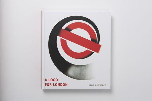 30 books every graphic designer should read | Creative Bloq