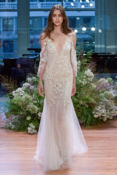 Pin von Phan Mai auf Wedding Dress | Pinterest