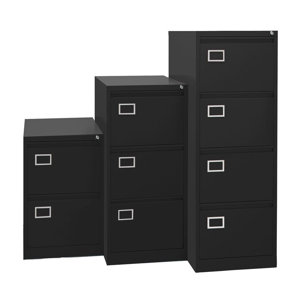 file used metal hxwxdmm for filing vintage lateral bisley f drawer cabinet sale a white amazon cabinets