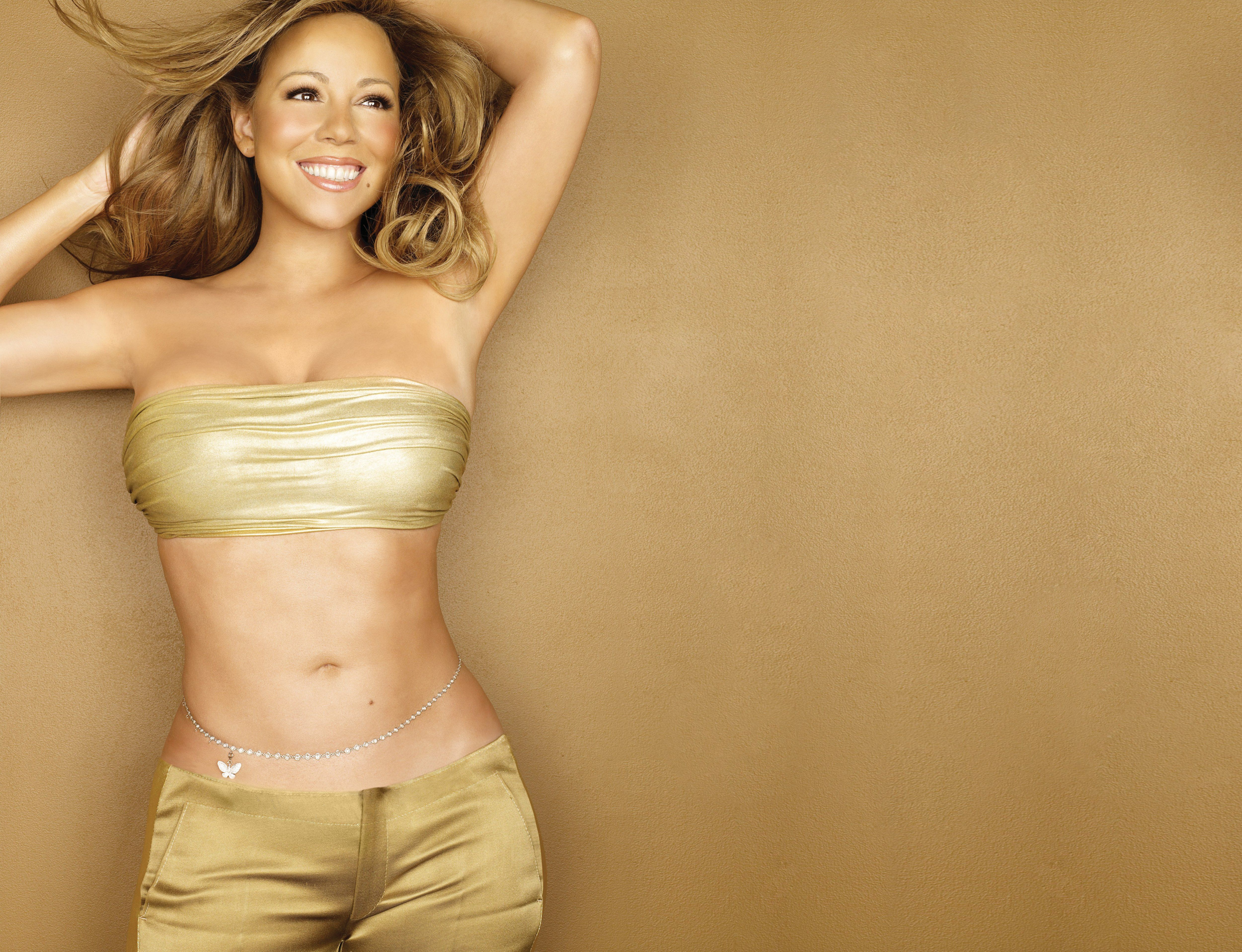 Mariah Carey Wallpaper Mariah Carey Mariah Carey