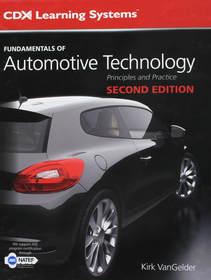 Account Suspended Automotive Technician Automotive Engineering Automotive
