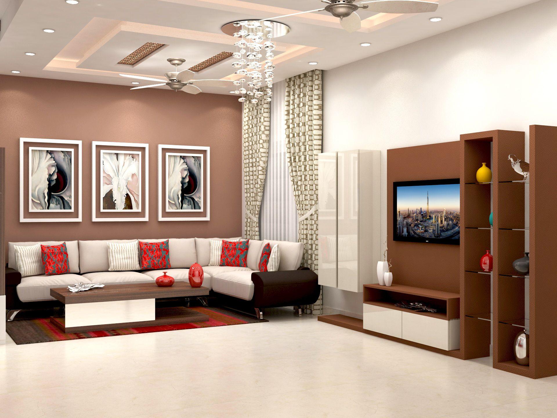 Interiordesigners Interiors Noida Homerenovation Dreamhome