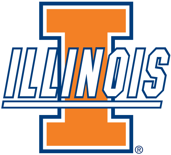 Image result for Illinois logo