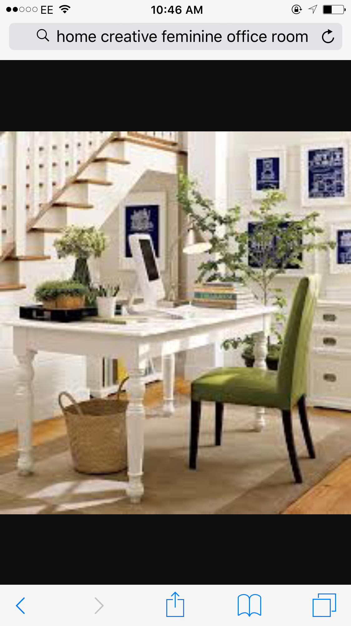 Explore Home Office Design, Office Designs, and more!