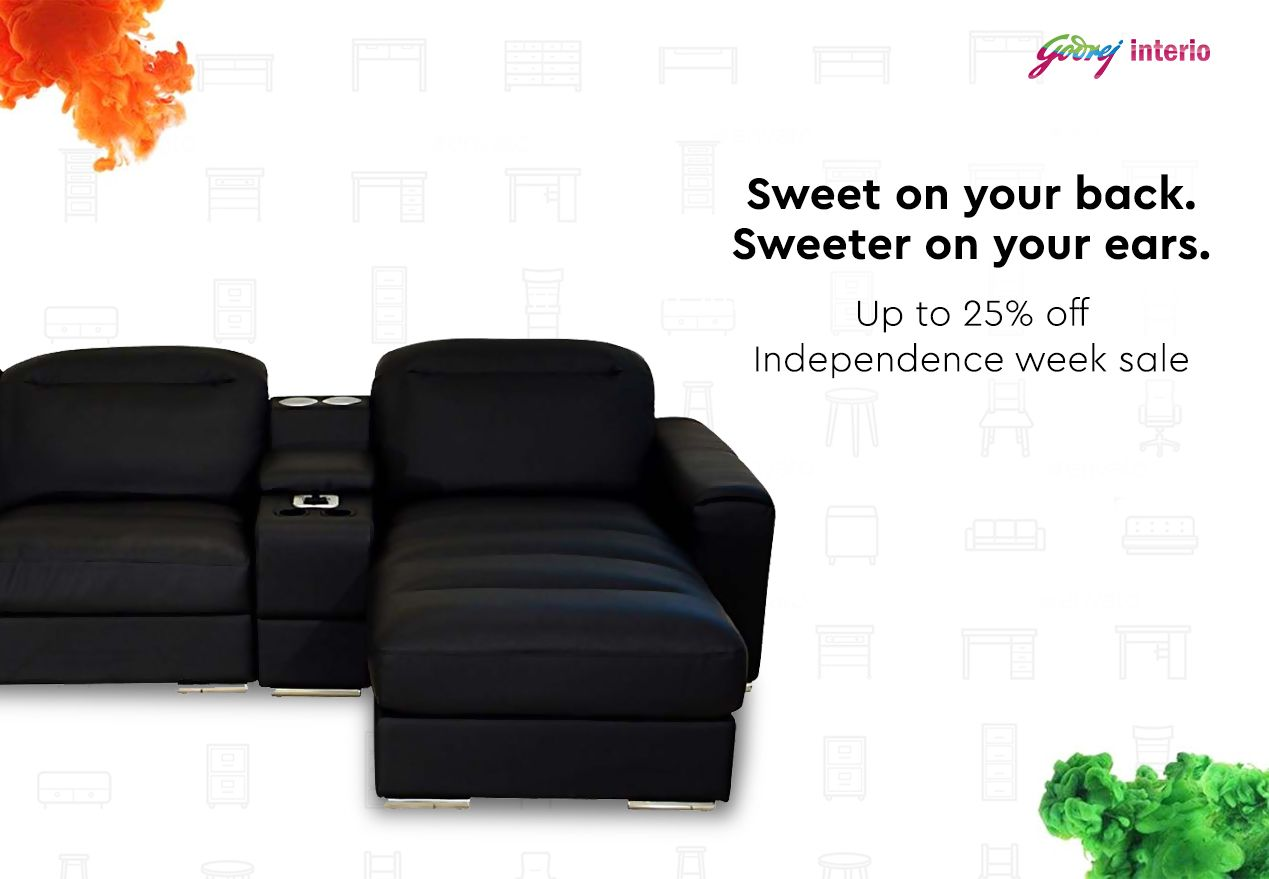 Acoustica Comes Inbuilt With A Pair Of Speakers And Cup Holders For For Wholesome Relaxation View The O L Shaped Sofa Leather Sofa Quality Furniture