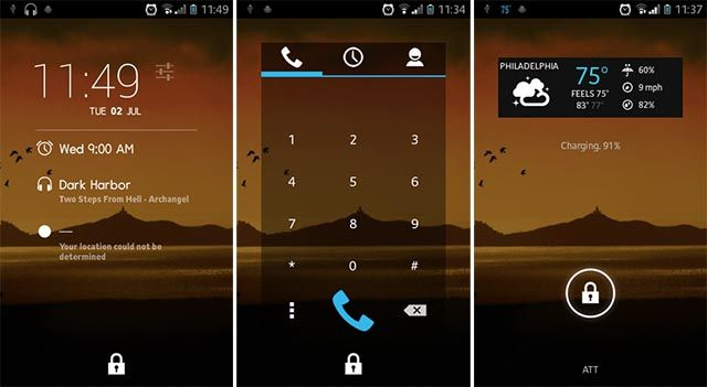 The Best Android Tweaks You Can Make Without Rooting