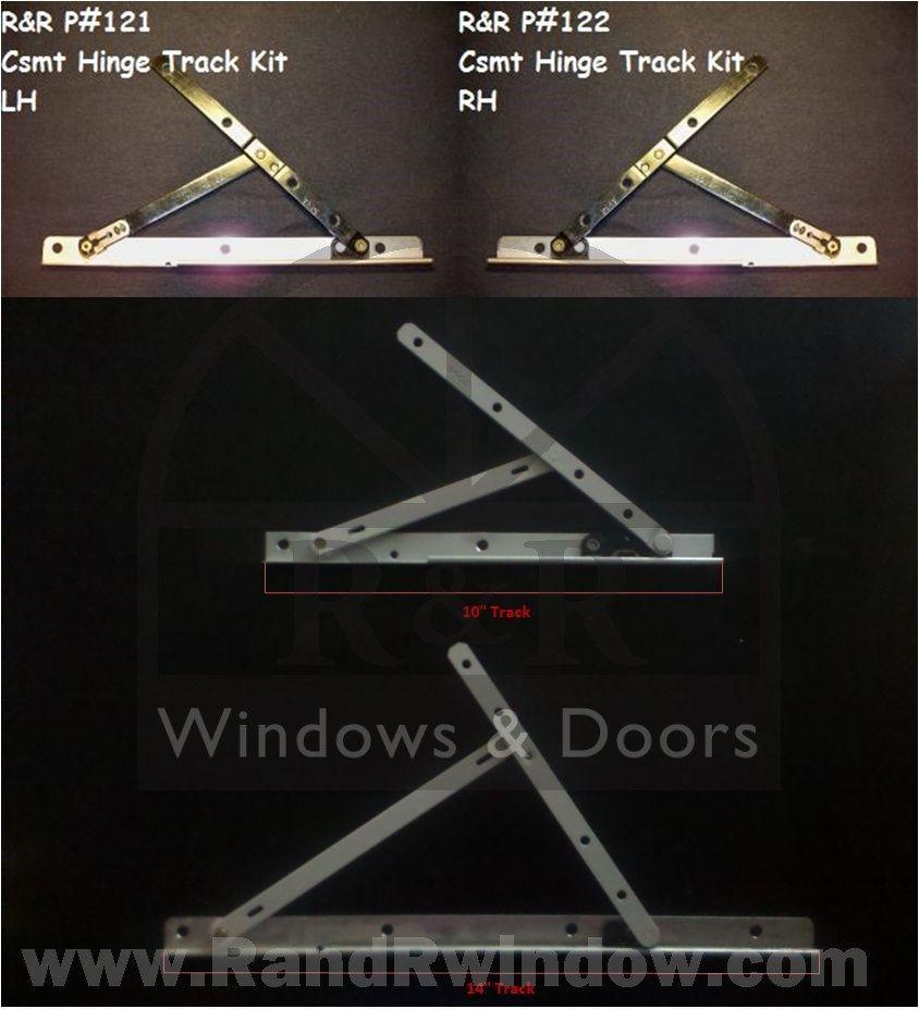 840 Amesbury Truth Handle Set For Gu Multi Point Hurd Swinging Door Swinging Doors Doors Handle