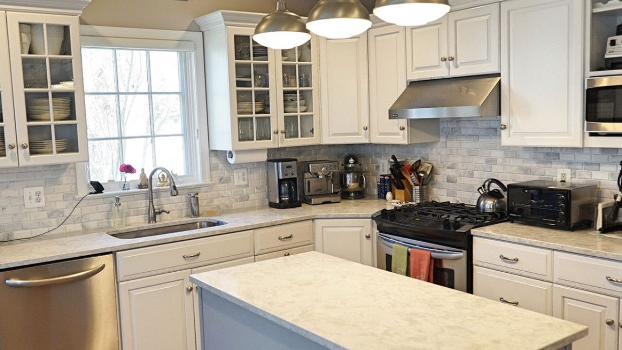 16 Awesome How Much Should A 10x10 Kitchen Remodel Cost