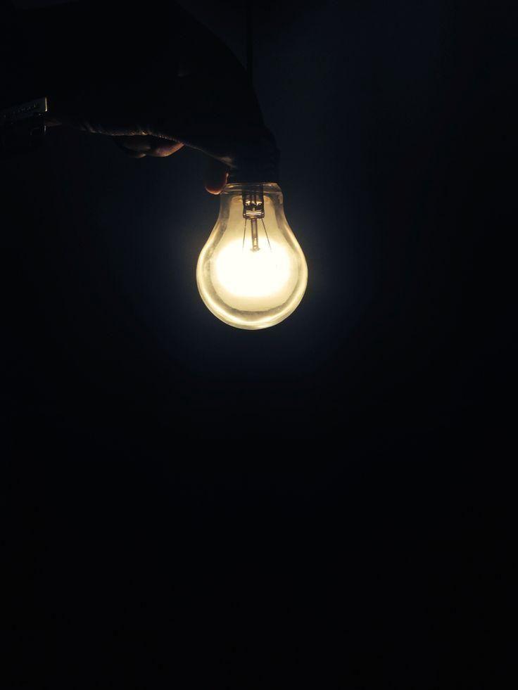 #paminh  #lamp  #photography  #iran