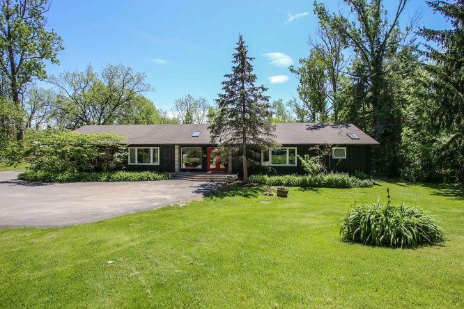 Glen Ellyn Backyard Bbq - BACKYARD HOME