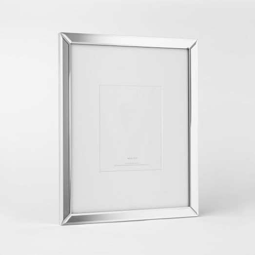 Mirror Gallery Frames 16\