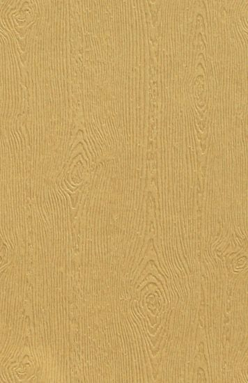 Gmund Wood Tindalo Cardstock 11 X 17 111lb Cover Card Stock Wood Grain Cardstock Paper