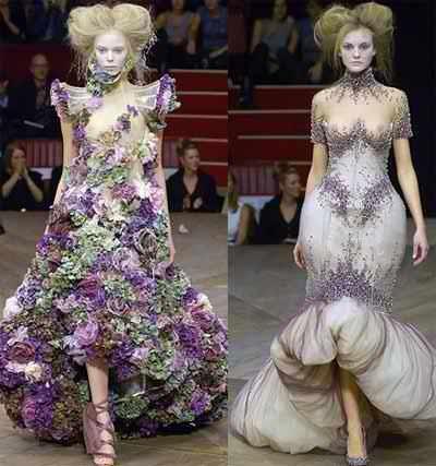 Modern Victorian Fashion Women Modern Victorian Fashion Women ...
