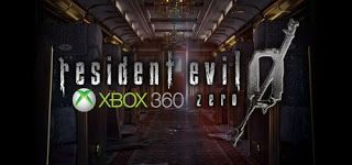 Download Resident Evil 0 Hd Remaster Xbox 360 Torrent Free Game