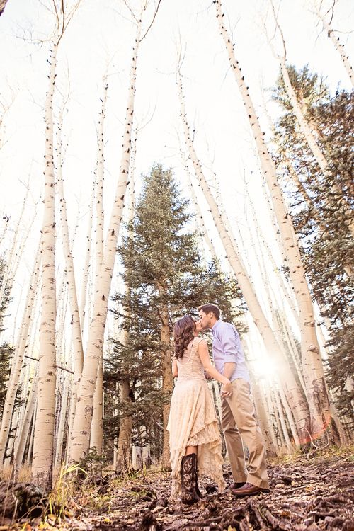 Best Kept Secret Wedding Venues In Flagstaff Arizona Check Out These 14 Amazing That Won T Break The Budget But Give You Of