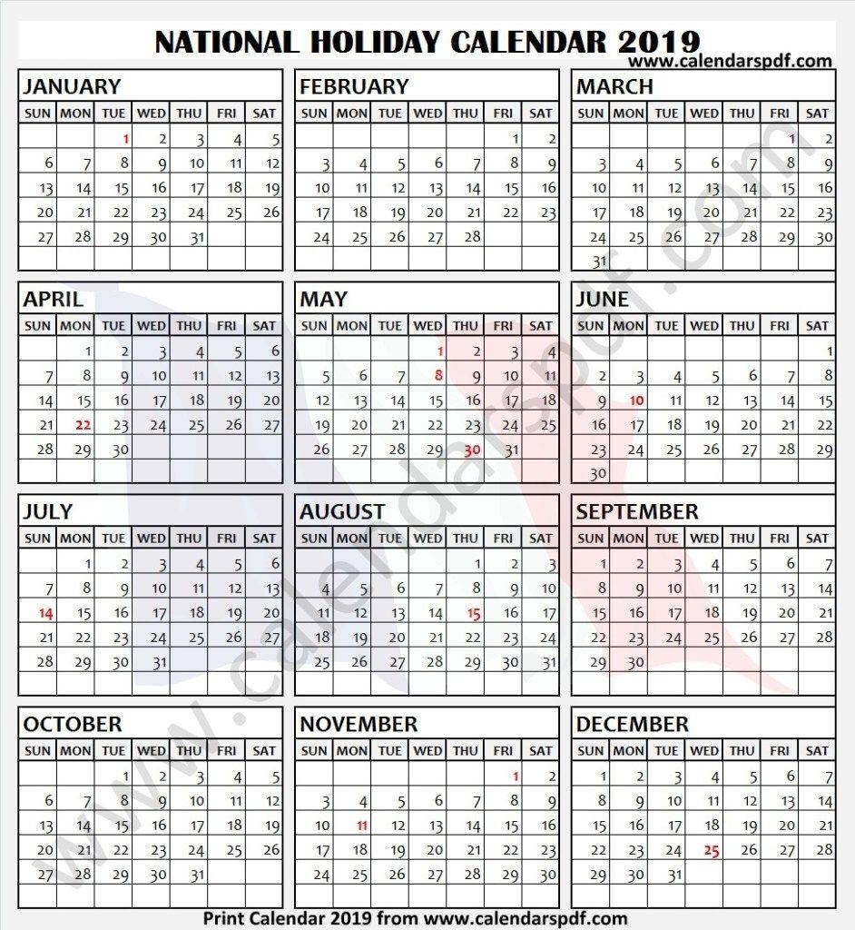 Pin By Sachin Kumar On Holiday Calendar 2019 Holiday In Singapore National Holiday Calendar India Holidays