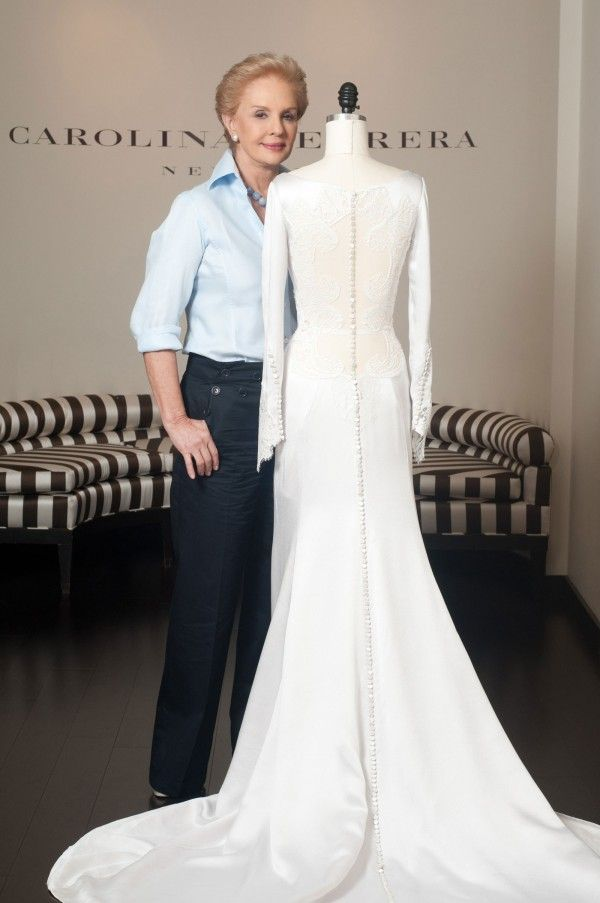 bella swan's twilight wedding dress replica hits stores | love it