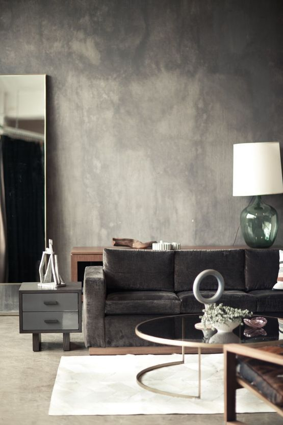 Dering Hall - The finest interior design products in the world.