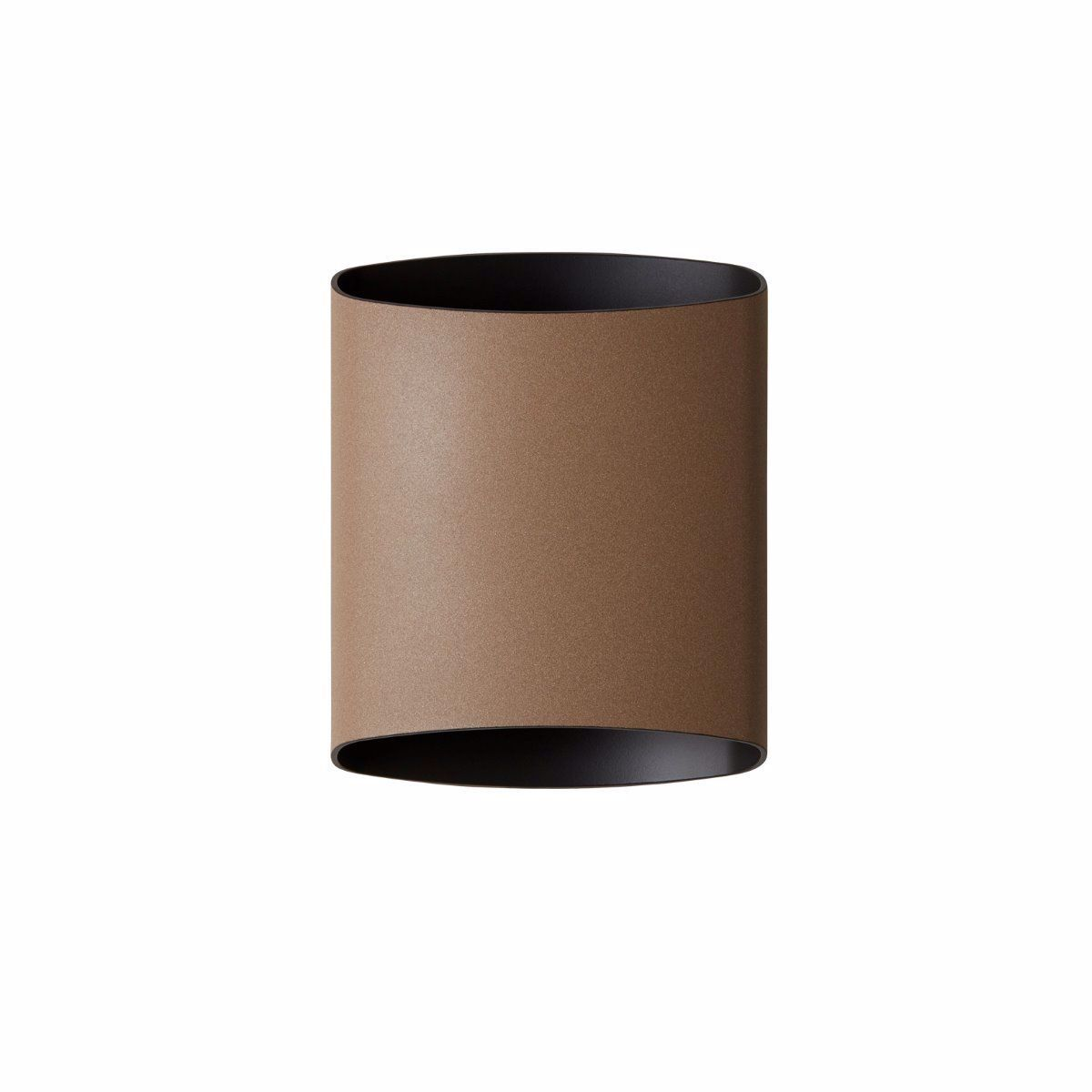 Applique Murale Bois In 2020 Brown Cabinets Lamp Led
