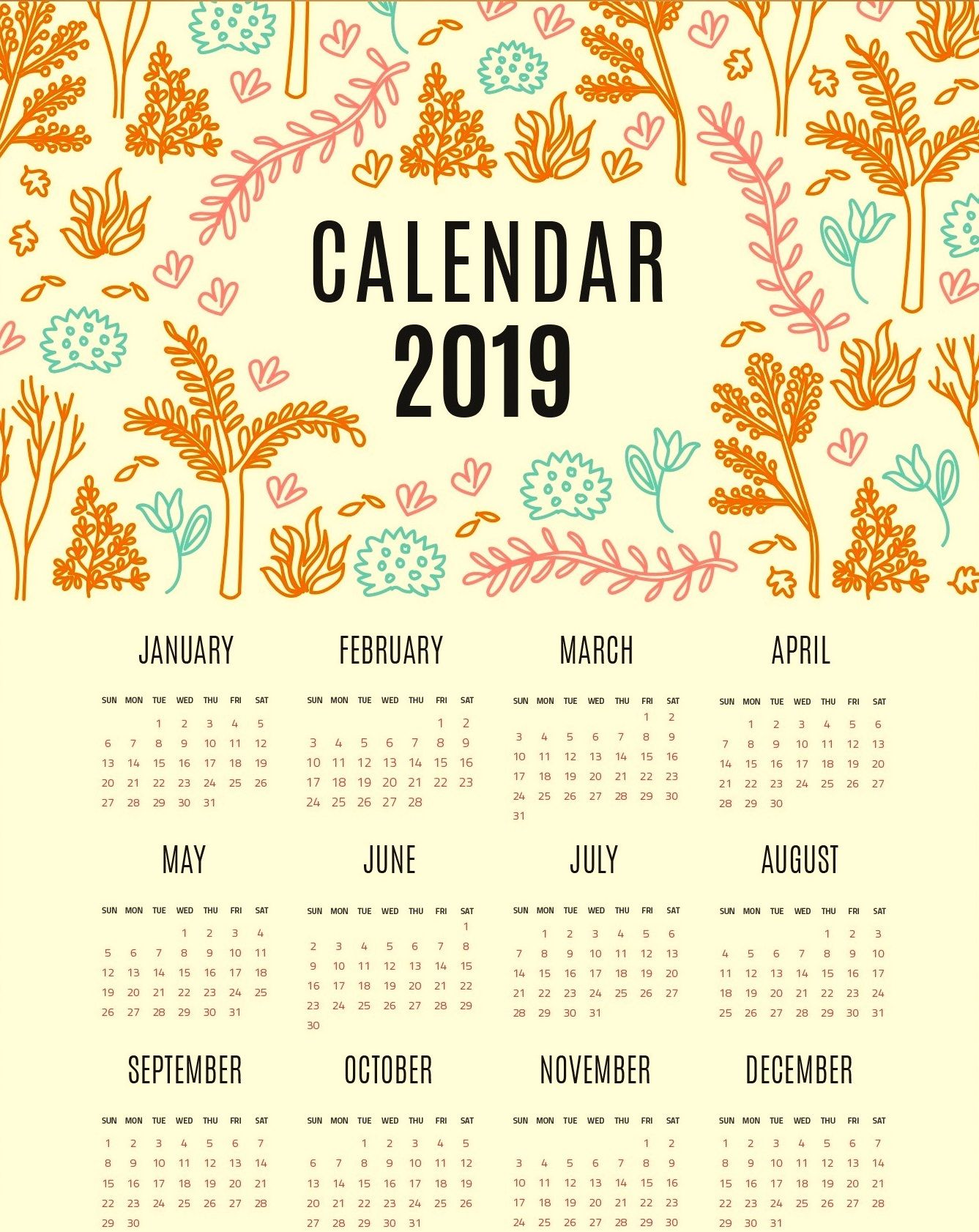 2019 calendar united kingdom wallpaper 2019 calendar calendar wallpaper desktop computers united kingdom
