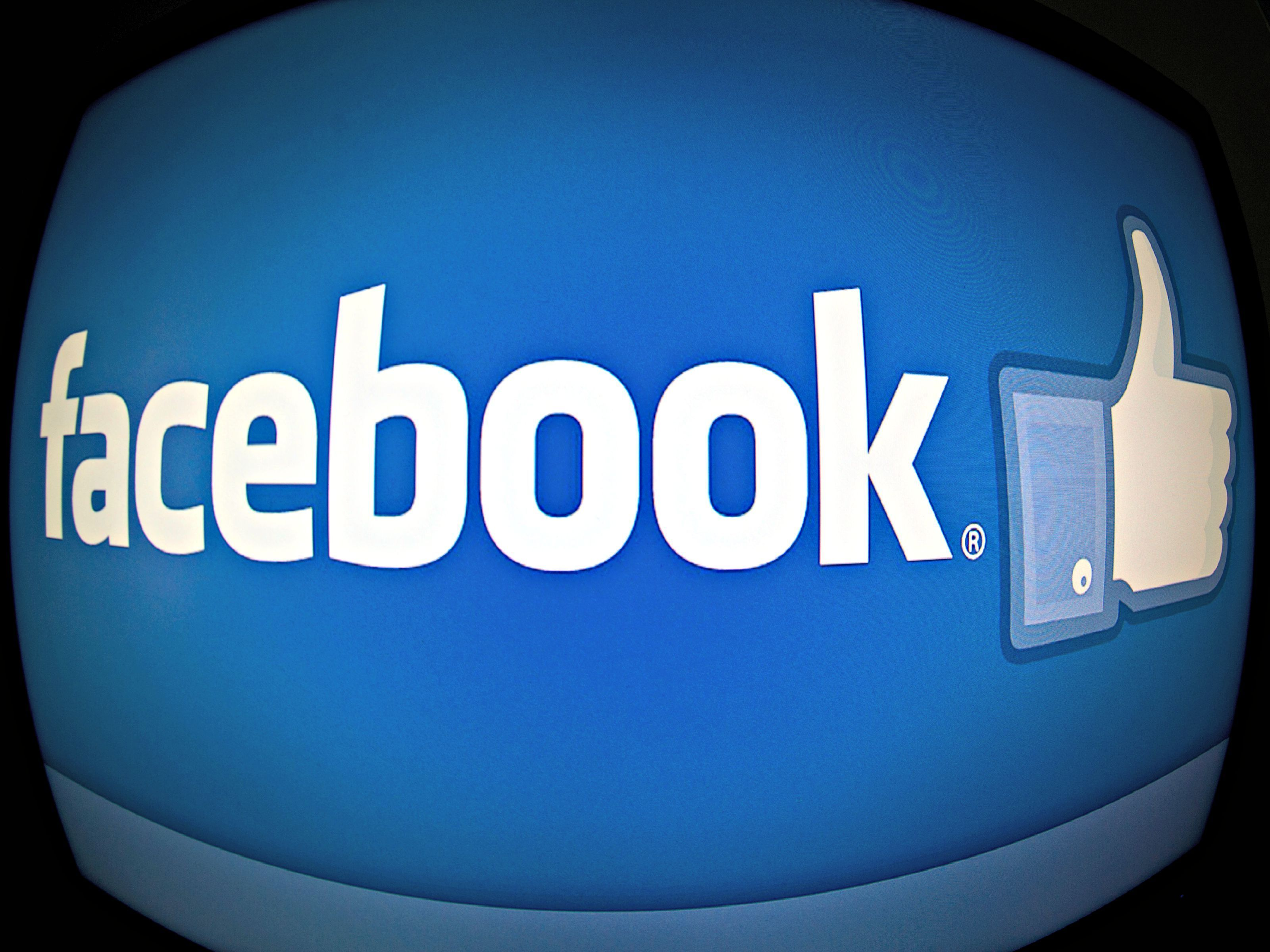 Facebook Blocks Mention of Competitor from Platform | Whoa