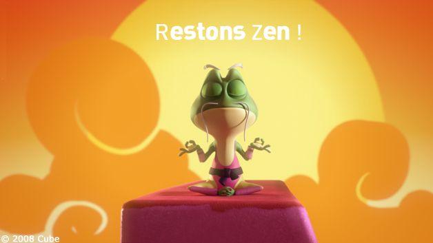 """Résultat de recherche d'images pour """"reston zen"""""""