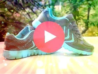 delivery women sneakers 2019 New Arrivals fashion light breathable mesh shoes woman teni Fast delivery women sneakers 2019 New Arrivals fashion light breathable mesh shoe...